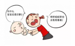 重庆耳鼻喉医院哪家好_儿童腺样体肥大的症状