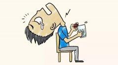 小儿急性喉炎的常见症状有哪些