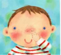 警惕鼻甲肥大的并发症,这几种症状表现要引起重视。