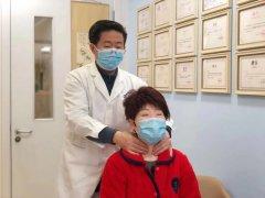 甲状腺问题 哪种情况下可以微创消融?哪种情况下必须手术?
