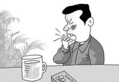 重庆最好的三甲医院治咽炎-咽炎的症状表现