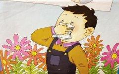 儿童鼻窦炎的常见病因有哪些?