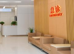 重庆24小时急诊医院,卡鱼刺、鼻出血等及时诊治